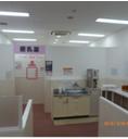 イオン広島祇園店(3F)の授乳室・オムツ替え台情報