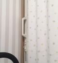 シャポー市川1階(EAST)(1F)の授乳室・オムツ替え台情報