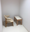 プラサ ヴェルデ(1F)の授乳室・オムツ替え台情報