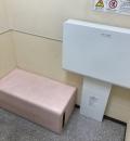 松原[大村]の授乳室・オムツ替え台情報