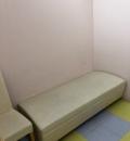 ゆめタウン東広島(4F)の授乳室・オムツ替え台情報