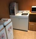 東京スカイツリー(4F 7番地)(ソラマチ)の授乳室・オムツ替え台情報