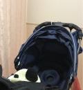 サクラス戸塚(1F)の授乳室・オムツ替え台情報