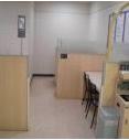 イオン栃木店(2階 赤ちゃん休憩室)の授乳室・オムツ替え台情報