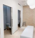 パルコミュージアム(2F)の授乳室・オムツ替え台情報
