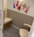 東京タワー(3F)の授乳室情報