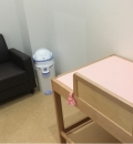 杉養蜂園阿蘇みつばち牧場(1F)の授乳室・オムツ替え台情報