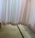 東田端児童室(3階)