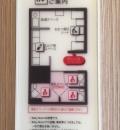 LUCUA osaka(ルクア大阪)(8F)の授乳室・オムツ替え台情報