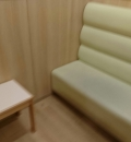 リーフウォーク稲沢(2F アカチャンホンポ横)の授乳室・オムツ替え台情報