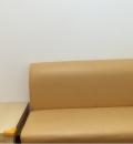 千代田区立四番町図書館(1F)の授乳室・オムツ替え台情報