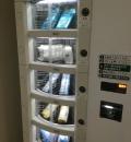 御殿場プレミアム・アウトレット(WEST-サンクゼール前)の授乳室・オムツ替え台情報