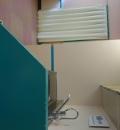 熊本市子ども文化会館(3F)の授乳室・オムツ替え台情報
