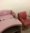東北労災病院(1F)の授乳室・オムツ替え台情報