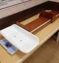 イオンモール茨木(3F イオンスタイル側赤ちゃん休憩室)の授乳室・オムツ替え台情報