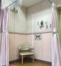 白金台児童館(2F)の授乳室情報