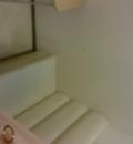 リーフウォーク稲沢店 ビレバン横ベビールーム(1F)の授乳室・オムツ替え台情報