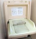 神戸市立須磨離宮公園(2F)の授乳室・オムツ替え台情報