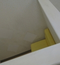 イオン高根木戸店(3階)の授乳室・オムツ替え台情報