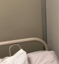京都市勧業館みやこめっせ(1F)のオムツ替え台情報