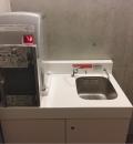 敦賀駅交流施設・オルパーク(2F)の授乳室・オムツ替え台情報