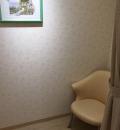 パルシェ(5F)の授乳室・オムツ替え台情報