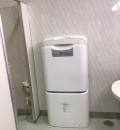 江戸川区こども家庭支援センター(1F)の授乳室・オムツ替え台情報