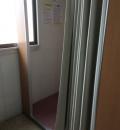 赤ちゃんデパート水谷 豊橋店(2F)の授乳室・オムツ替え台情報
