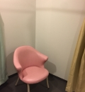みさき公園の授乳室・オムツ替え台情報