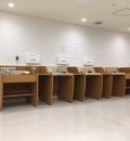 玉川高島屋S・C(本館5階 ベビー休憩室)の授乳室・オムツ替え台情報