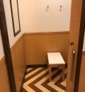 高崎モントレー(4F)の授乳室・オムツ替え台情報