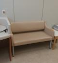 昭和大学歯科病院(1F)の授乳室・オムツ替え台情報