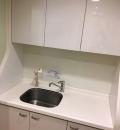 赤坂エクセルホテル東急(2F)の授乳室・オムツ替え台情報