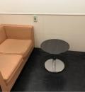 レイクタウンkaze(1F フードコート横トイレ)