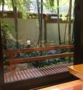 彩懐石 うらわ高砂(1F)の授乳室・オムツ替え台情報