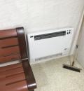 ヤマダ電機テックランドNew盛岡本店の授乳室・オムツ替え台情報