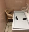 OCAT(5F)(大阪シティエアターミナル)の授乳室・オムツ替え台情報