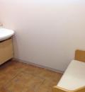 蔵王町ふるさと文化会館 ございんホールの授乳室・オムツ替え台情報
