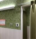 VIERRA meimai(2F)の授乳室・オムツ替え台情報