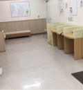イトーヨーカドー松戸店(6F)の授乳室・オムツ替え台情報