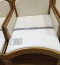 ダイエー 板宿店(4F)のオムツ替え台情報
