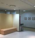 松坂屋豊田店(6階 ベビー休憩室)の授乳室・オムツ替え台情報