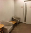 EXPASA足柄(上り線)(1F)の授乳室・オムツ替え台情報