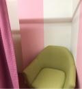 ピュアハートキッズランド内(6F)の授乳室・オムツ替え台情報