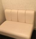 ウェスティンホテル大阪(2F)の授乳室・オムツ替え台情報