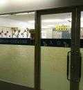 文京区子ども家庭支援センター ぴよぴよひろば(5F)の授乳室・オムツ替え台情報