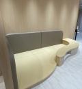 ミッテン(7F)の授乳室・オムツ替え台情報