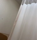 浜松市南区役所(1F)の授乳室・オムツ替え台情報