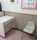 イトーヨーカドー 川崎港町店(2F)の授乳室・オムツ替え台情報