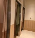 ルクアイーレ(7F)の授乳室・オムツ替え台情報